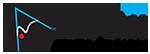Hotel Arte Casa Logo